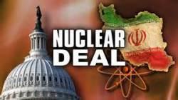 Iran nuclear deal2