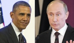 Obama-Putin-2